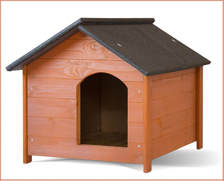 The Ultimate Guide to Buy a Dog House