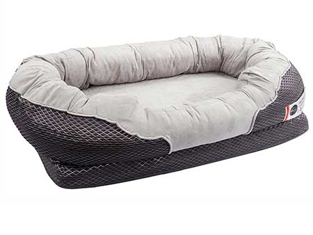 best dog beds reviews