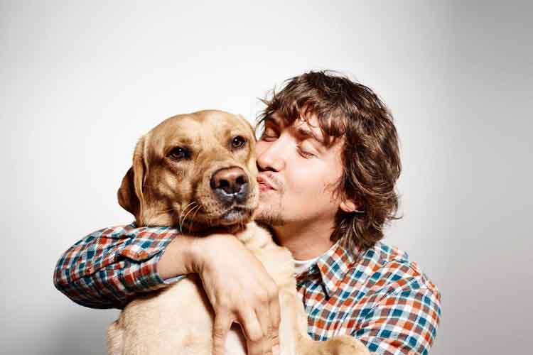 Have A Happy Puppy Or Dog   Killing Tips and Tricks to Get a Happy Dog