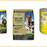 Canidae Dog Food Review – Dog Food Advisor of Petdogplanet