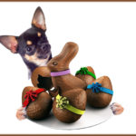 Chocolate Toxicity in Dogs Calculator – Is Chocolate Bad For Dogs?