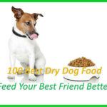 100 Best Dry Dog Food | Feed Your Best Friend Better