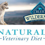 Blue Buffalo Dog Food Review | Meats and Whole Grains