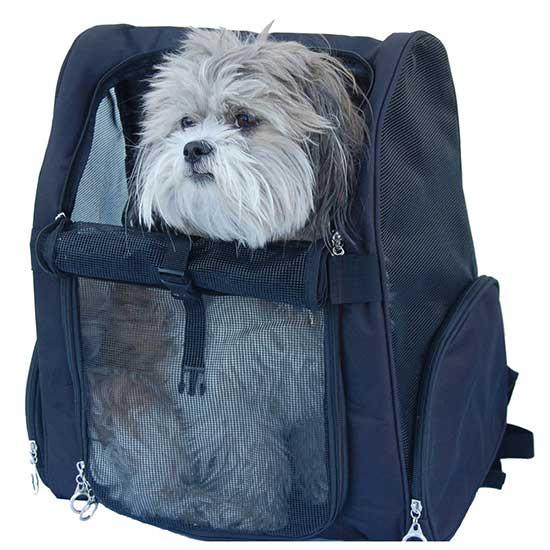 Backpack Pet Carrier