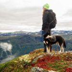6 Ways That My Rescue Dog Rescued Me