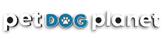 Petdogplanet - Pet Health & Nutrition Information