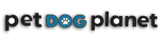 PetDogPlanet - Top Dog Care Tips & Dog Food Reviews