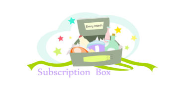 Dog owners Love from Subscription Boxes