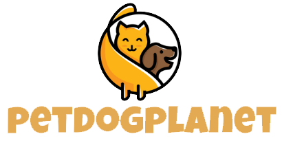 PetDogPlanet – Top Dog Care Tips & Dog Food Reviews