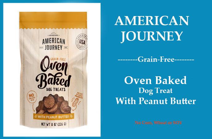 american-journey-dog-treats