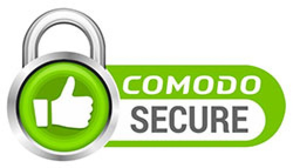 petdogplanet.com secured by comodo ssl